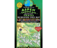Aspen – Snowmass Trails