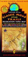 Classic-Moab-5th-cover-web