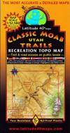 Classic Moab Trails