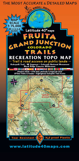 Kokopelli Trail Map on legacy trail map, manti-la sal national forest map, elizabeth furnace recreation area trail map, phil's trail map, american discovery trail map, mee canyon map, independence trail map, cowboy trail map, hole in the rock trail map, loon trail map, phoenix trail map, buffalo trail map, great divide trail map, white rock lake trail map, deep creek trail map, colorado forest service trail map, bear creek trail map, las vegas bike trail map, rabbit valley map, lunch loops trail map,
