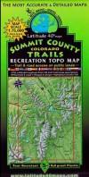 Summit County Trails