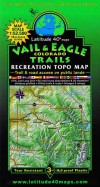 Vail & Eagle Trails