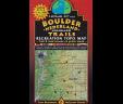 Boulder – Nederland Trails
