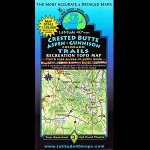 Crested-Butte-Aspen-Gunnison-3rd-cover-web