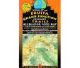 Fruita / Grand Junction Trails