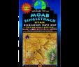Moab Singletrack