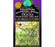 Telluride – Silverton – Ouray Trails
