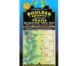 Boulder County Trails