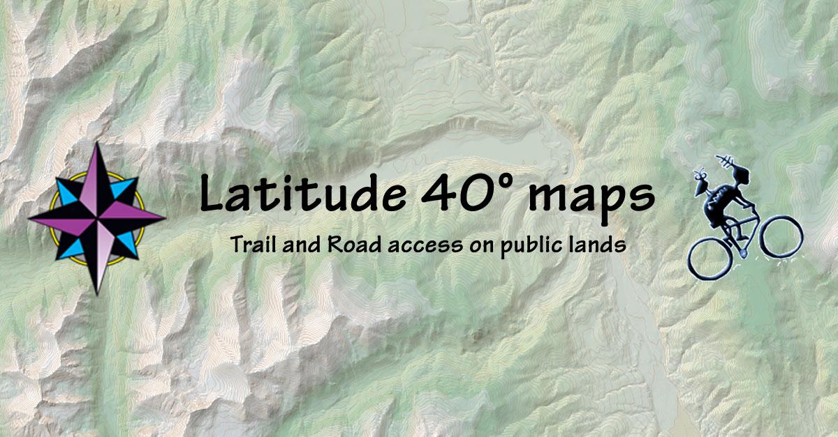 www.latitude40maps.com