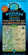 boulder county trail map